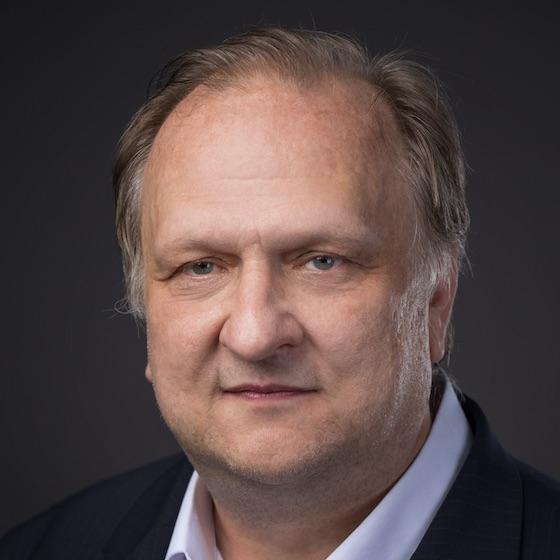 René Műller