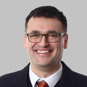 Tomáš Vychodil