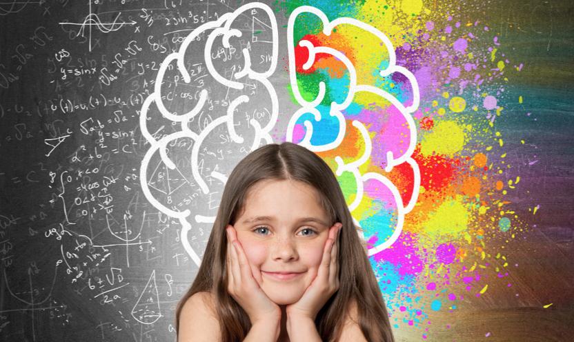 7denní kurz - Jak podpořit mozek při učení