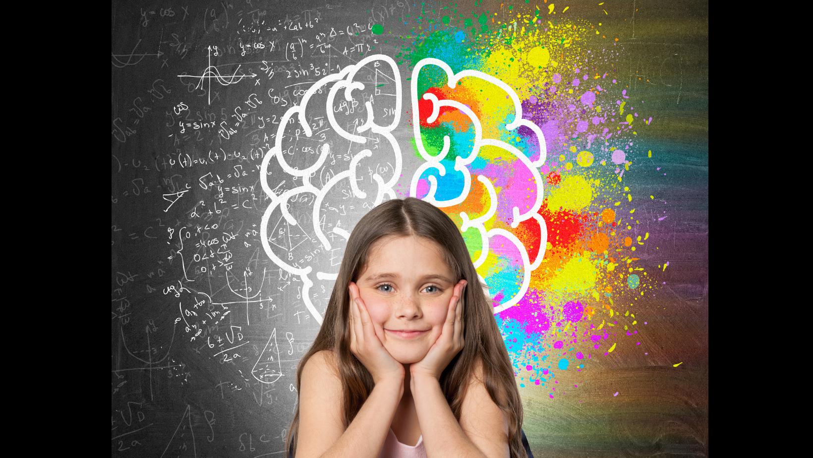 Registrace 7denní kurz Jak podpořit mozek při učení